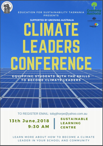 climate-leaders-conference-image